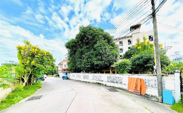 อพาร์ทเม้นท์ apartment-สำหรับ-ขาย-ถนนทัพพระยา-thappraya-rd. 20211009085009.jpg