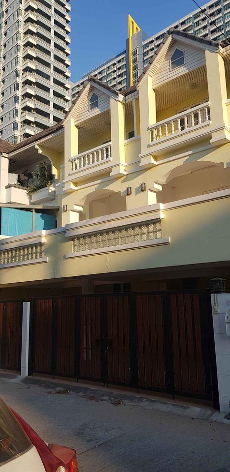 อพาร์ทเม้นท์ apartment-สำหรับ-ขาย-จอมเทียน-jomtien 20211009090424.jpg
