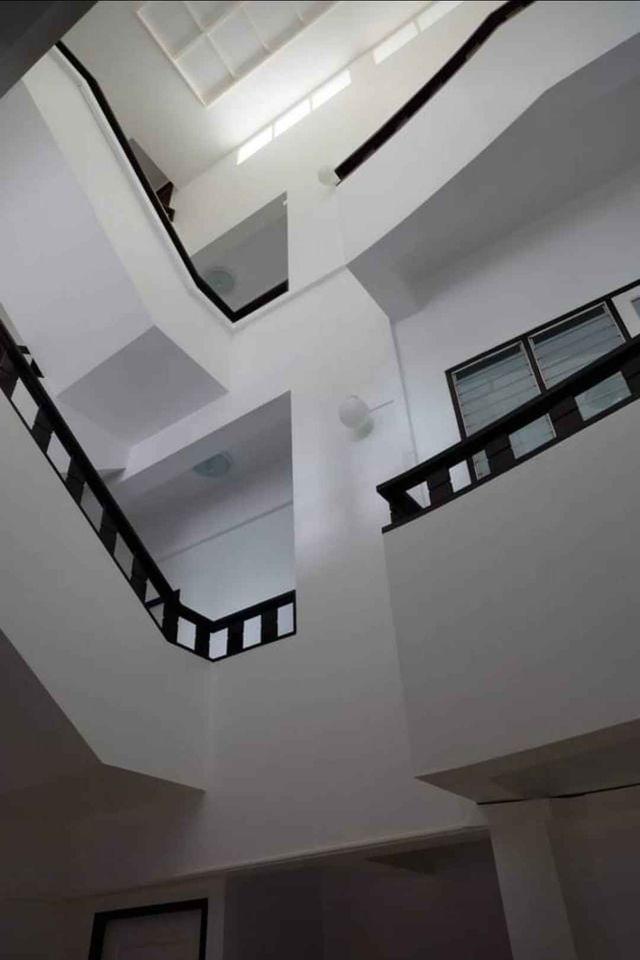 อพาร์ทเม้นท์ apartment-สำหรับ-ขาย-จอมเทียน-jomtien 20211009090436.jpg