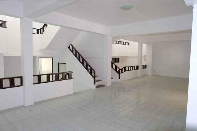 อพาร์ทเม้นท์ apartment-สำหรับ-ขาย-จอมเทียน-jomtien 20211009090440.jpg