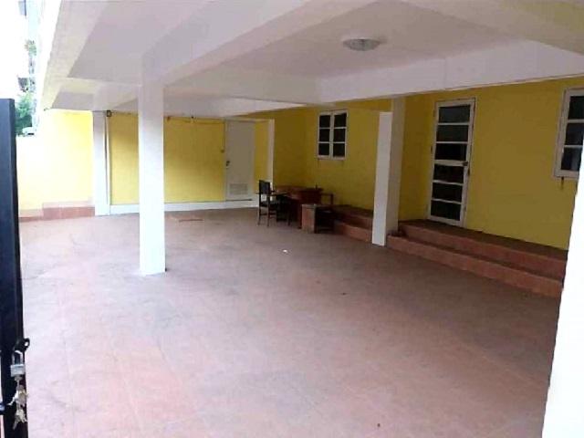 อพาร์ทเม้นท์ apartment-สำหรับ-ขาย-จอมเทียน-jomtien 20211009153606.jpg
